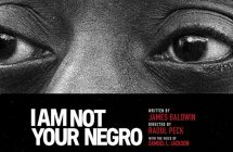 Arte va diffuser le film I Am Not Your Negro de Raoul Peck