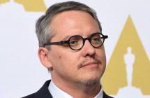 Succession: HBO commande un drame politique de Adam McKay
