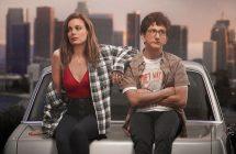 Netflix renouvelle Love, The OA et Orange is the New Black