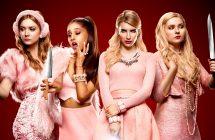 Scream Queens et Les magiciens : deux nouvelles séries à MusiquePlus