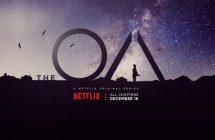 The OA: Netflix renouvelle la série mystère de Brit Marling