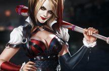 Gotham: Harley Quinn va apparaître à la fin de la saison