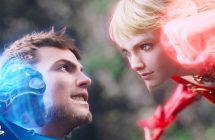 Final Fantasy XIV: StormBlood : une nouvelle bande-annonce