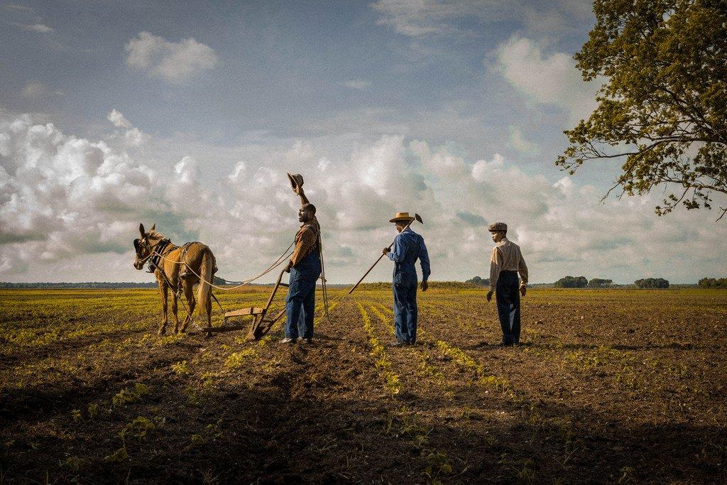 Mudbound: Netflix achète les droits du film à Sundance