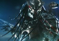 Yvonne Strahovski joint le reboot de The Predator de Shane Black