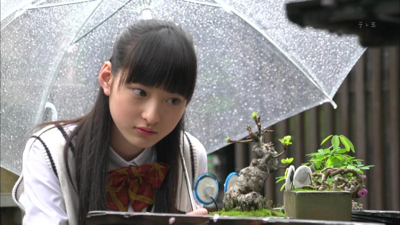 Jeune idole japonaise de 18 ans part 3 2