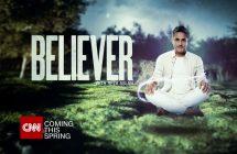 Believer with Reza Aslan utilise une secte hindou cannibale, la communauté indienne sous le choc