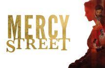 La série d'époque Mercy Street s'éteint après seulement 2 saisons