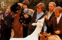 The Beach Boys: Making Pet Sounds: Showtime dévoile un trailer