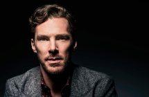 Melrose: une nouvelle série avec Benedict Cumberbatch sur Showtime