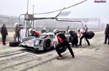 Le Mans: Racing is Everything – Amazon donne le feu vert à le nouvelle série