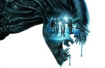 Alien: Covenant: une nouvelle bande-annonce officielle