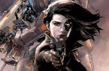 Janelle Monáe pourrait incarner Domino dans Deadpool 2