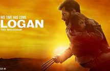 Logan – Critique du film de James Mangold