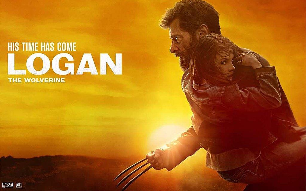 Logan - Critique du film de James Mangold