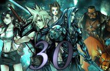 Final Fantasy – 30 ans en vidéo, Episode Gladiolus et l'arrivé de Balthier