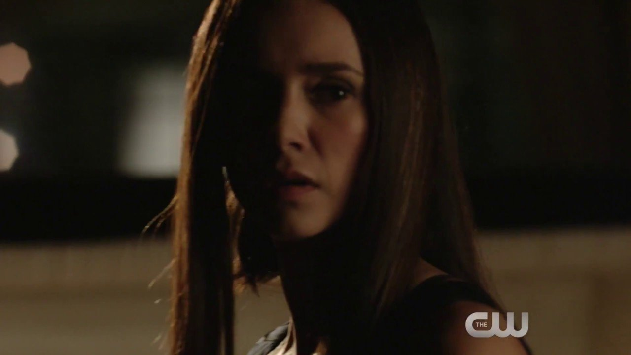 The Vampire Diaries: une bande-annonce pour I Was Feeling Epic