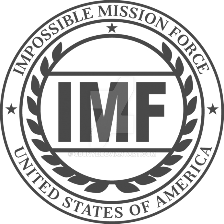 The Impossible Mission Force