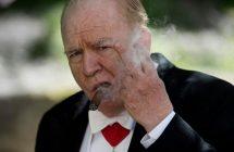 Churchill: Les 48H précédant le jour J en temps réel