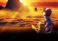 Pokémon the Movie: I Choose You! : deux nouvelles bandes annonces
