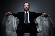 House of Cards: Télé-Québec va diffuser la série Netflix en 2018