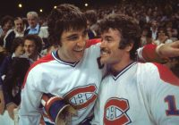 Historia présente Les Canadiens : la dynastie des années 70 dès le 26 avril!