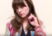 Girlboss: la série à Britt Robertson débarque sur Netflix