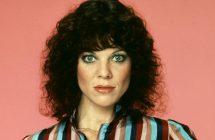 Happy Days: décès de l'actrice Erin Moran (Joanie Cunningham)