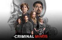 Criminal Minds: CBS renouvelle la série Esprits criminels