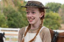 Anne: une première bande-annonce pour l'adaptation Netflix