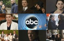 Upfront ABC 2017: Deception, For the People, Roseanne, The Mayor et autres trailers