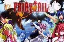 Fairy Tail: Dragon Cry: le plein d'action dans la nouvelle bande-annonce