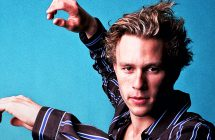 I Am: Heath Ledger: The Movie Network va diffuser le documentaire