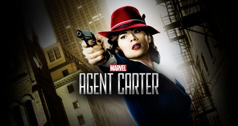 MAX et MusiquePlus: Black Sails, The Girlfriend Experience, Kingdom et Agent Carter