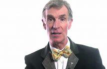 Bill Nye the Science Guy: Netflix censure un épisode sur le genre