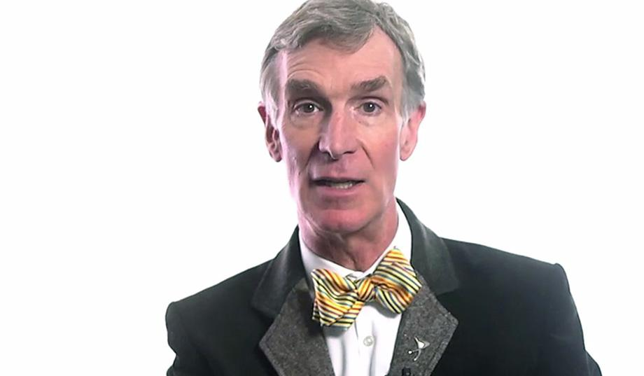 Bill Nye the Science Guy: Netflix censure un épisode sur le genre