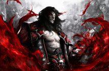 Castlevania: Netflix dévoile un premier teaser pour la série animée