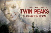 TWIN PEAKS: une série vidéo en trois parties sur le phénomène TWIN PEAKS