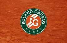 Roland-Garros 2017 : plus de 70 heures de couverture sur RDS