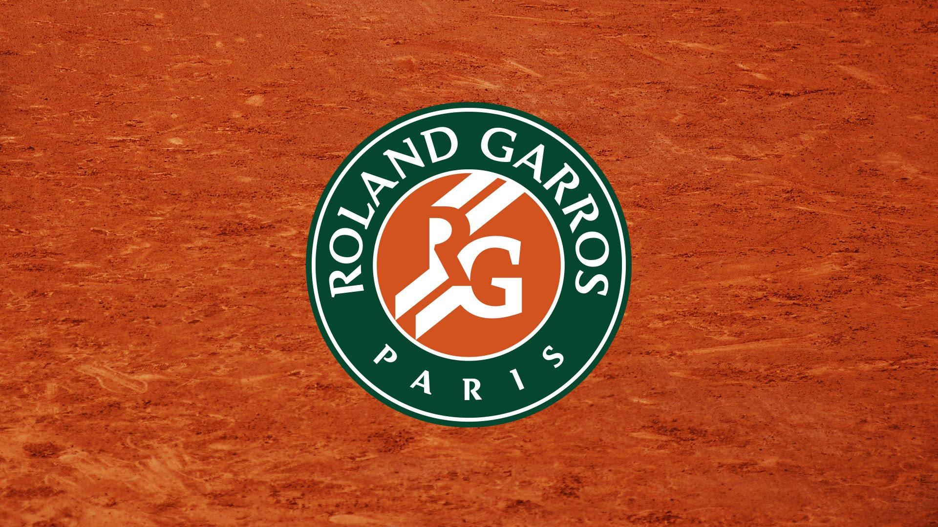 Roland-Garros 2017
