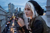 Sense8 saison 2 débarque cette semaine sur Netflix