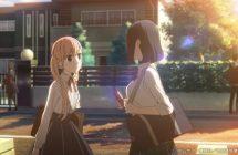 Love & Lies: une bande-annonce pour l'animé Koi to Uso