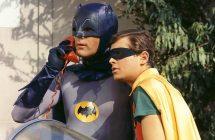 Batman: décès du légendaire acteur Adam West