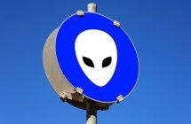 Vie extraterrestre: la NASA s'apprêterait à faire une déclaration importante