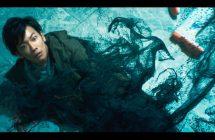 Ajin: une nouvelle bande-annonce pour le film live