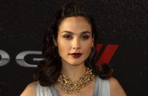 Wonder Woman: NON Gal Gadot n'a pas été sous-payée (fake news)
