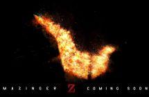 Mazinger Z: une première bande-annonce diffusée au Festival d'Annecy