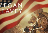 Megan Leavey: un premier drame pour Gabriela Cowperthwaite (BLACKFISH)