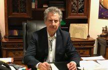 Robert Bigelow: le milliardaire est absolument convaincu qu'il y a des extraterrestres sur Terre