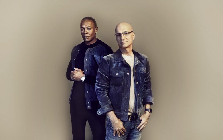 The Defiant Ones